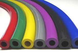 شیلنگ PVC صنعتی