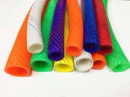 مشخصات فنی شیلنگ