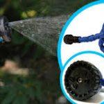 تولیدی شیلنگ آب