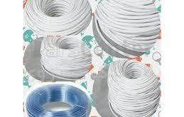 فروش شیلنگ هیدرولیک اصل مناسب انواع کارخانه