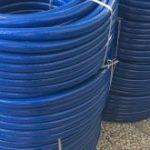 بازار تولید شیلنگ آب کشاورزی