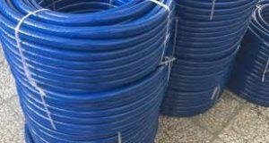 شیلنگ آب کشاورزی
