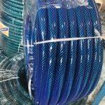 صادرات شیلنگ آب معمولی