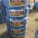 خرید شیلنگ آب 20 متری