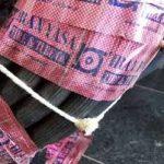 تجارت اینترنتی شیلنگ آب ایران یاسا
