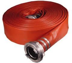 خرید اینترنتی شیلنگ آتش نشانی 3 اینچ