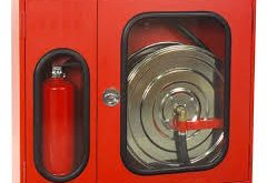 نمایندگی فروش شیلنگ آتش نشانی فایرباکس