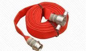واردات شیلنگ آتش نشانی نسوز