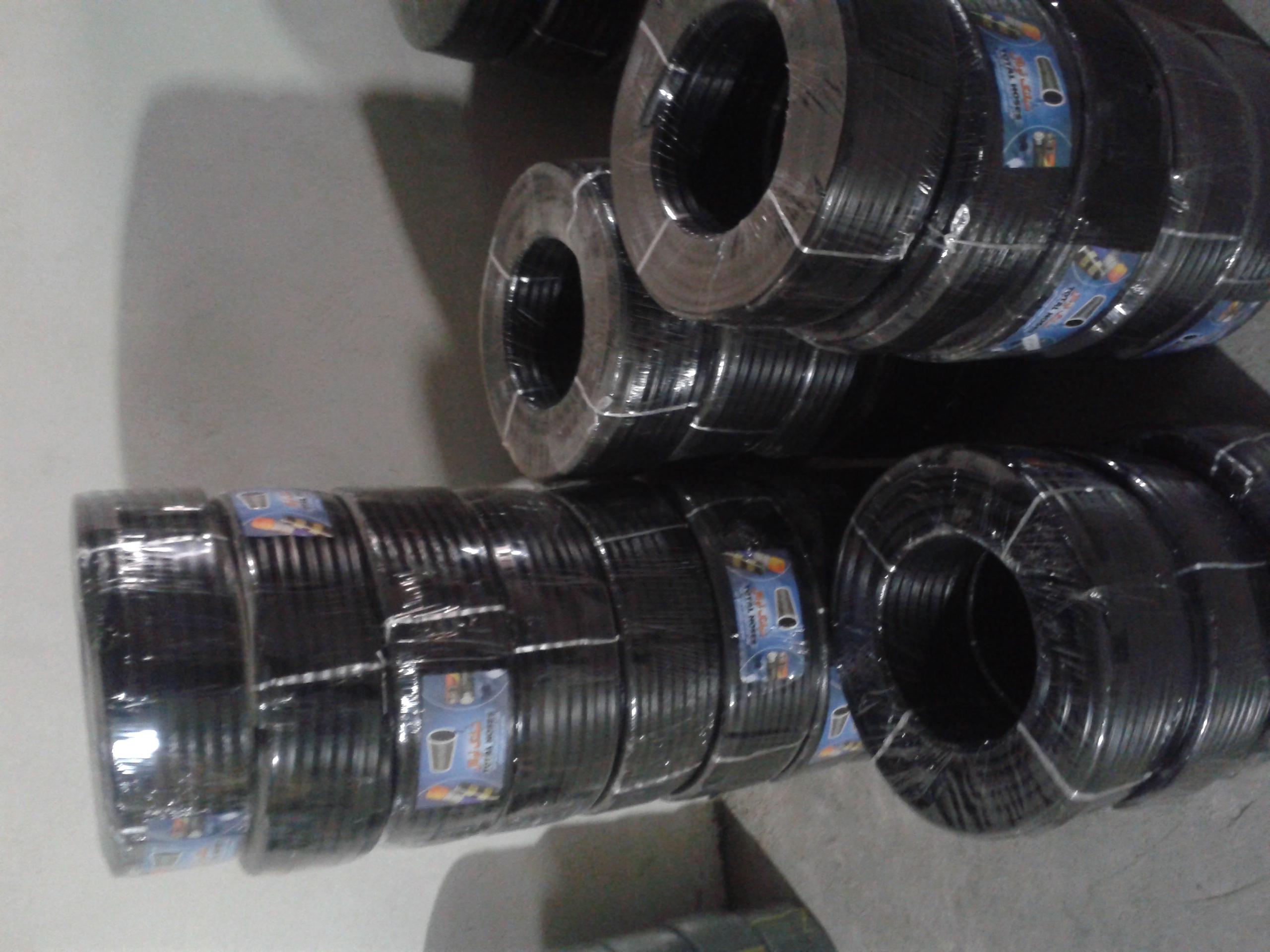 فروش شیلنگ آب فشار قوی