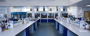 شیلنگ سیلیکونی آزمایشگاهی