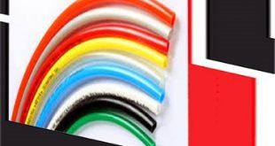 فروش انواع شیلنگ پنوماتیک