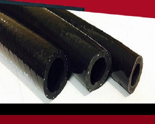 تولید انواع شیلنگ لاستیکی
