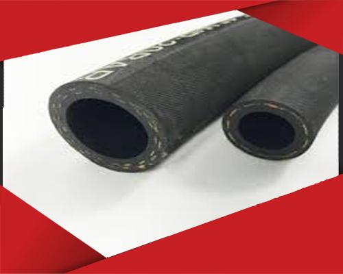 انواع شیلنگ لاستیکی صنعتی