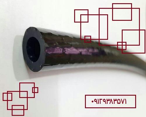 خرید اینترنتی شیلنگ گاز